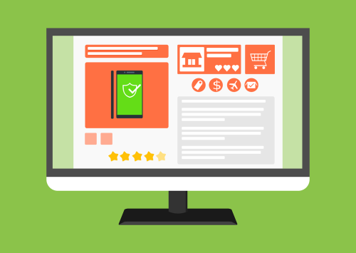 Boost Your Search Engine Rankings with Smilodo's Game-Changing Ecommerce SEO Audit Guide