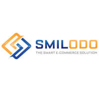 How to buy safely with Smilodo? Guide: how NOT to make a mistake when choosing a seller and pay reliably