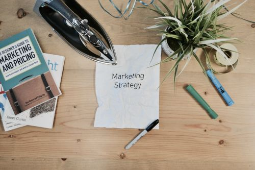 A Step-By-Step Guide to Building a Result-Oriented E-Commerce Digital Marketing Strategy